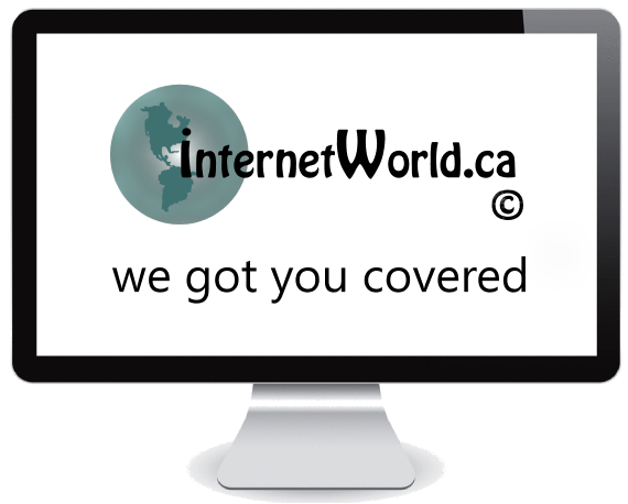 Best SEO company in Calgary and Edmonton Canada.
